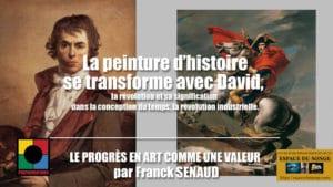david-le-progres-en-art-comme-une-valeur